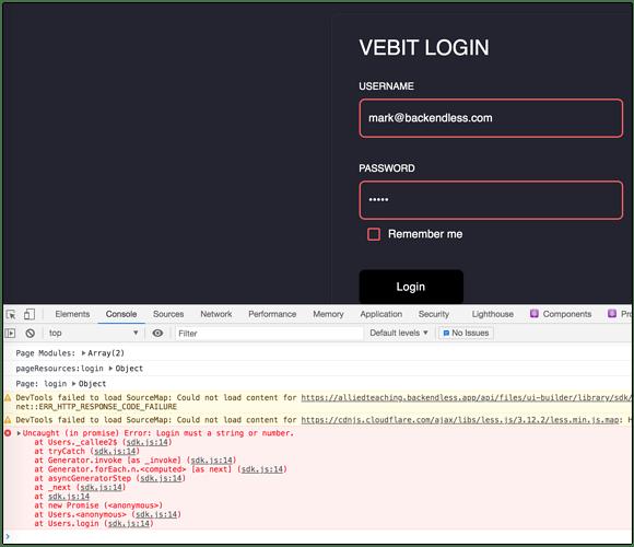 index.html?page=login 2021-06-09 12-20-41