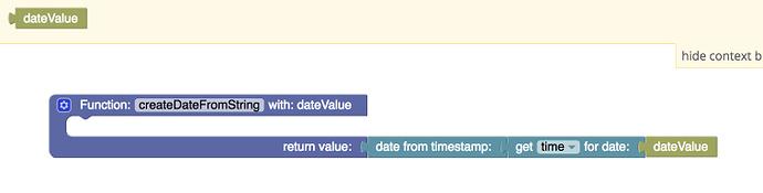 custom-func-date-parse