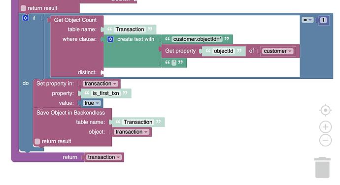 Screenshot 2021-05-01 at 7.33.34 PM