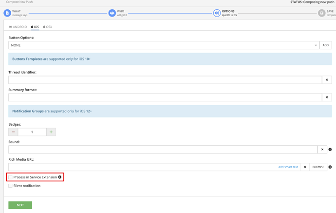 Screenshot 2020-08-18 at 16.26.14