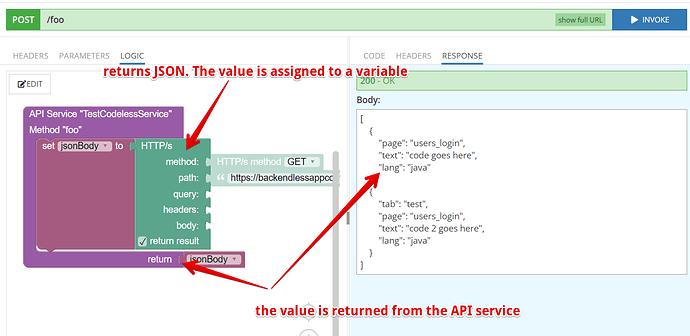 API Services - BL - ConsoleDemo - Backendless - Google Chrome 2020-04-22 13.59.06