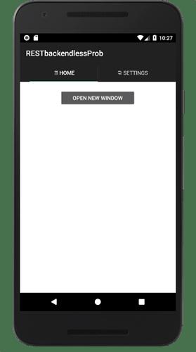 Android%20Emulator%20-%20Nexus_5X_API_26%3A5554%202019-03-11%2010-27-28