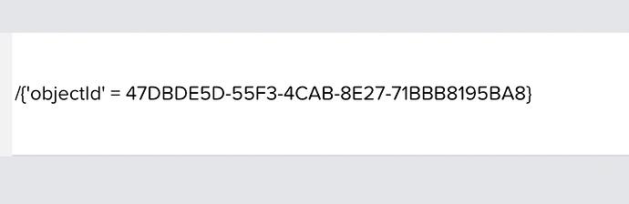 Screenshot 2021-03-29 at 10.03.35 PM
