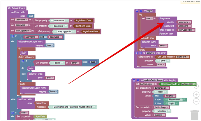 UI Builder - ConsoleDemo - Backendless 2021-09-09 11-48-53