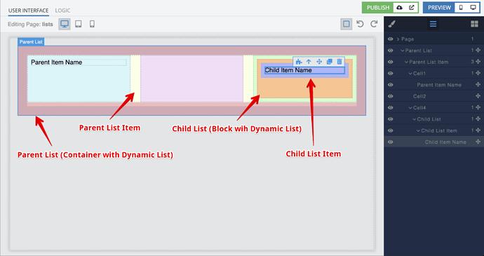 UI Builder - Backendless 2020-11-24 09-40-16