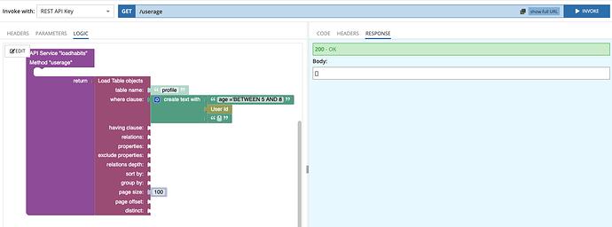 Screenshot 2021-01-03 at 21.13.03