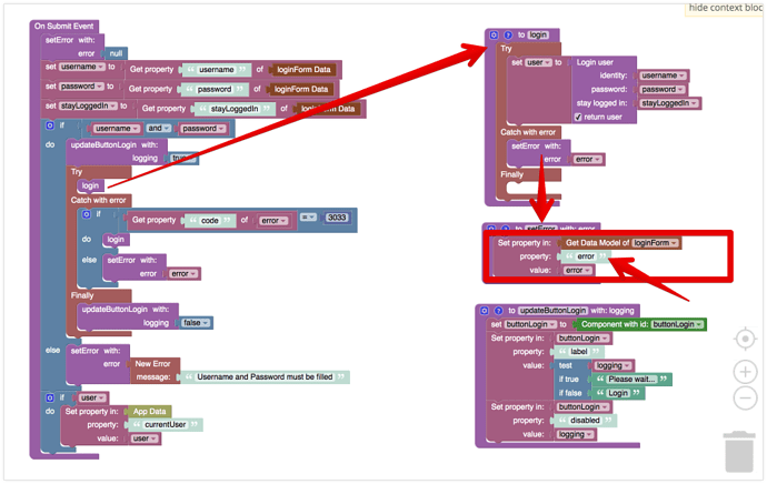 UI Builder - ConsoleDemo - Backendless 2021-09-09 14-21-20