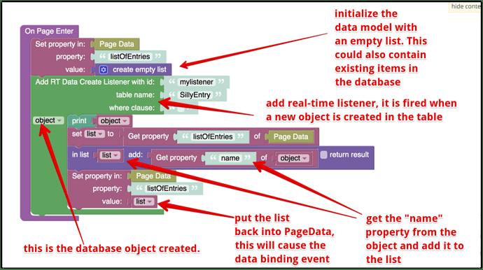 UI Builder - ConsoleDemo - Backendless 2021-09-13 18-02-54