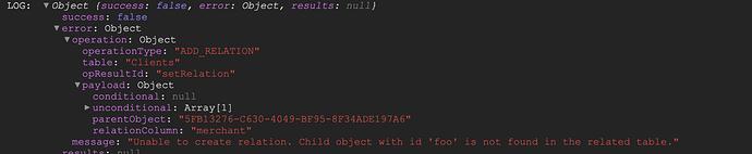 Screenshot 2021-06-25 at 19.58.01