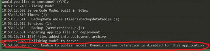 dynamic_schema_error