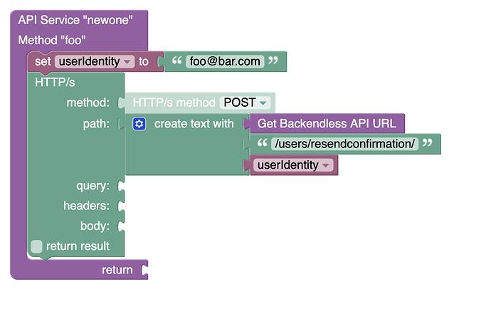 Codeless - BL - Backendless 2021-02-22 08-56-43