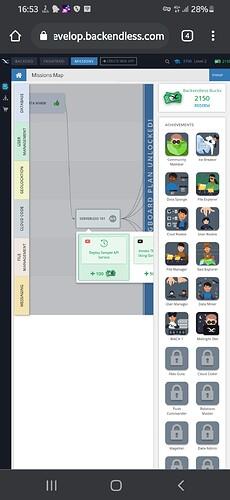 Screenshot_20210304-165323_Chrome