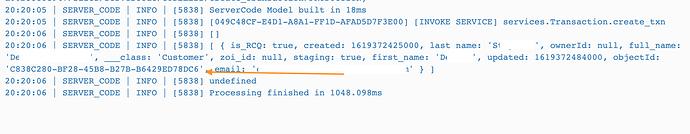 Screenshot 2021-05-01 at 8.20.46 PM