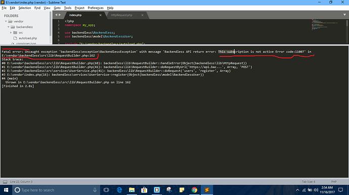errors2.png