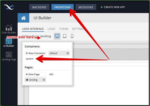 UI Builder - SixFourCheck - Backendless 2021-06-07 15-55-29