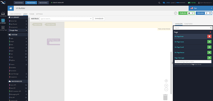 Screenshot 2021-07-21 131813