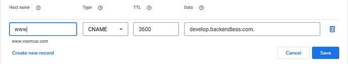domainprovider