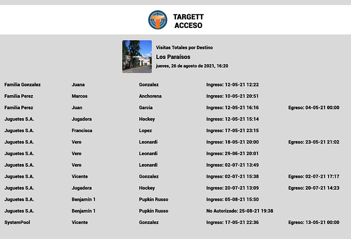 Screen Shot 2021-08-26 at 16.21.40