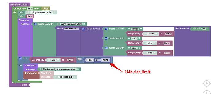 UI Builder - Backendless 2021-06-10 11-59-18