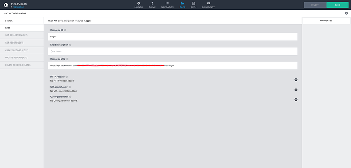 Screenshot 2020-12-29 at 12.15.32
