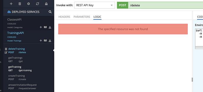Screenshot 2020-09-11 at 14.07.45
