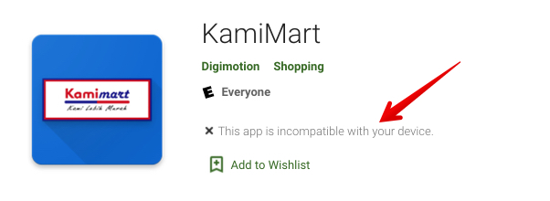 KamiMart - Apps on Google Play 2020-06-25 19-27-15