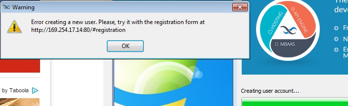 Error creating user _BE_Standalone_Windows 3.0.18_on_Win7_Ultimate_x64.jpg