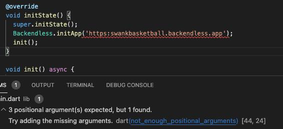 subdmain copied  problem occurs..png