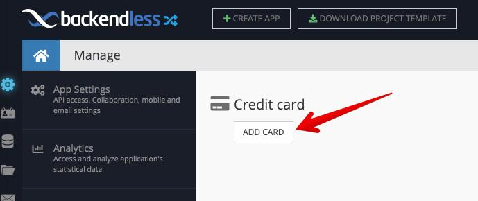 App Billing - keys - Backendless 2020-05-21 21-37-27