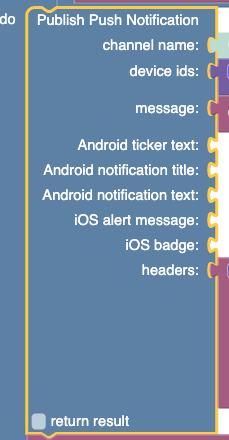 Screenshot 2021-03-27 at 17.47.39